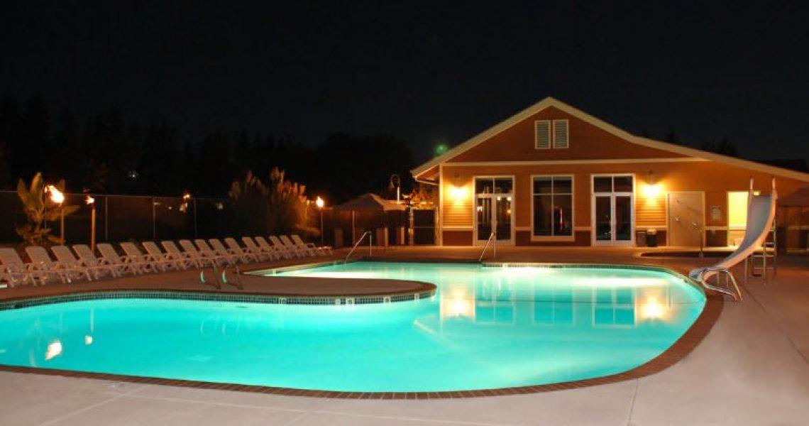 pool-night-east